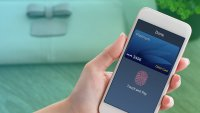 Google, Apple, Bitcoin and 4 Other Digital Wallets Reviewed