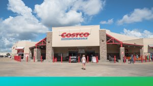Your Costco Membership Is More Valuable Than Ever — Here's Why