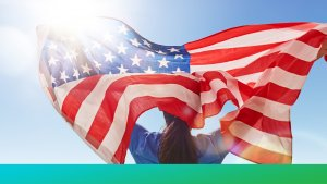 35 of the Best Fourth of July Sales, Deals and Freebies