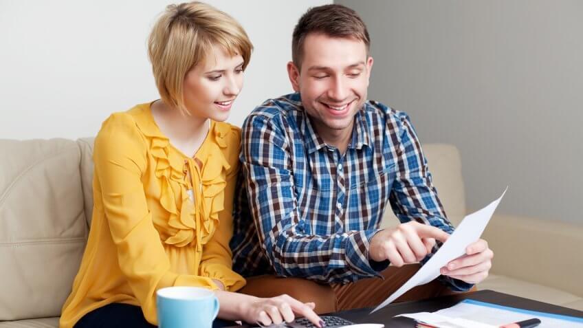 10826, Horizontal, Mortgage, finances, people
