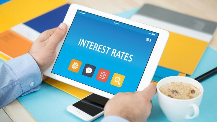 How Interest Rates Impact Your Financial Decisions