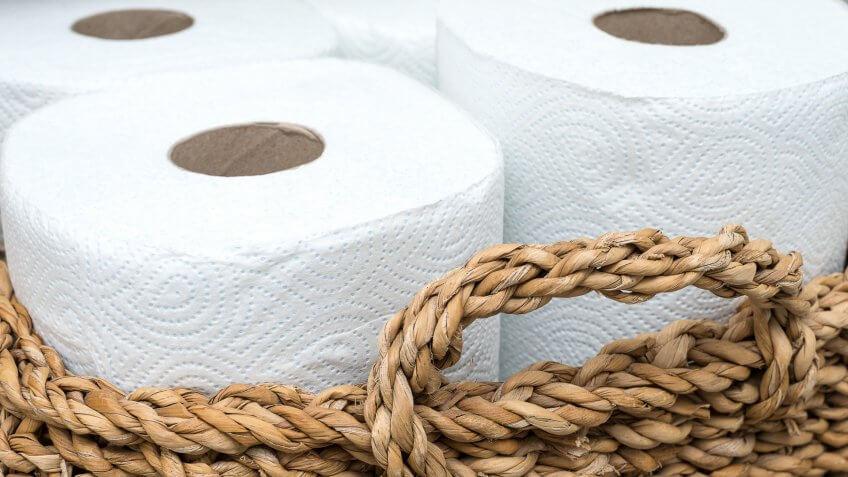 11492, Horizontal, Paper-Towels