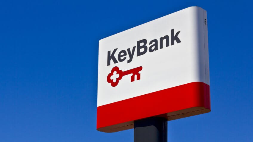 KeyBasic Credit Line