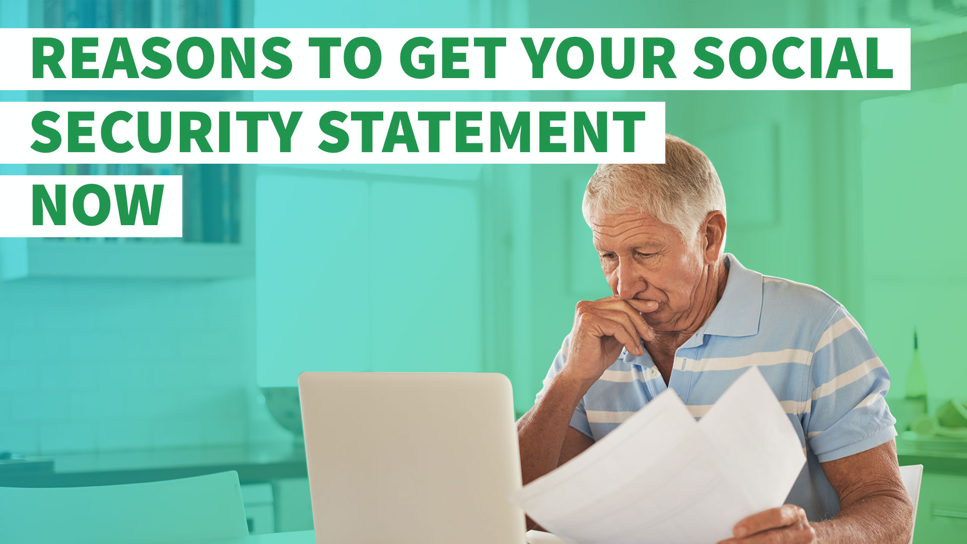 Are stock options subject to social security tax