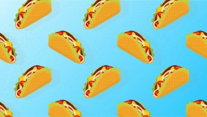 Where to Get Free Tacos for National Taco Day