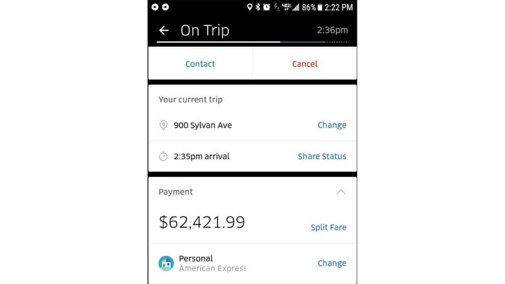 1_Uber