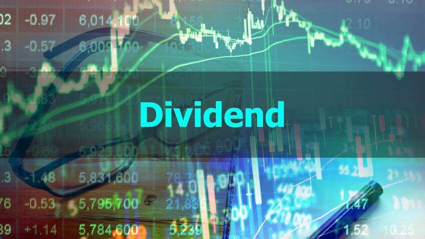 What Are The Highest Dividend Stocks Gobankingrates