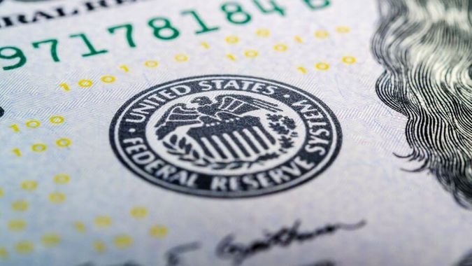 2. Fed Rate Hikes Prompt Increased Mortgage Rates