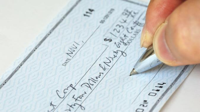 2. Avoid Making Late Payments