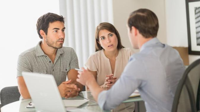 Mortgage Preapproval Tips