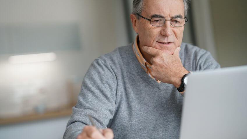 senior virtual assistant
