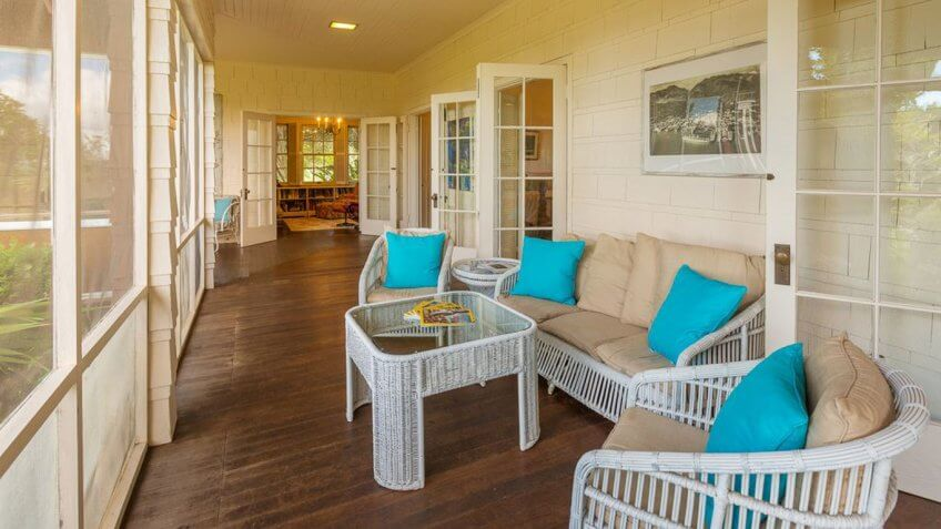 Affordable Retirement Living In Hawaii