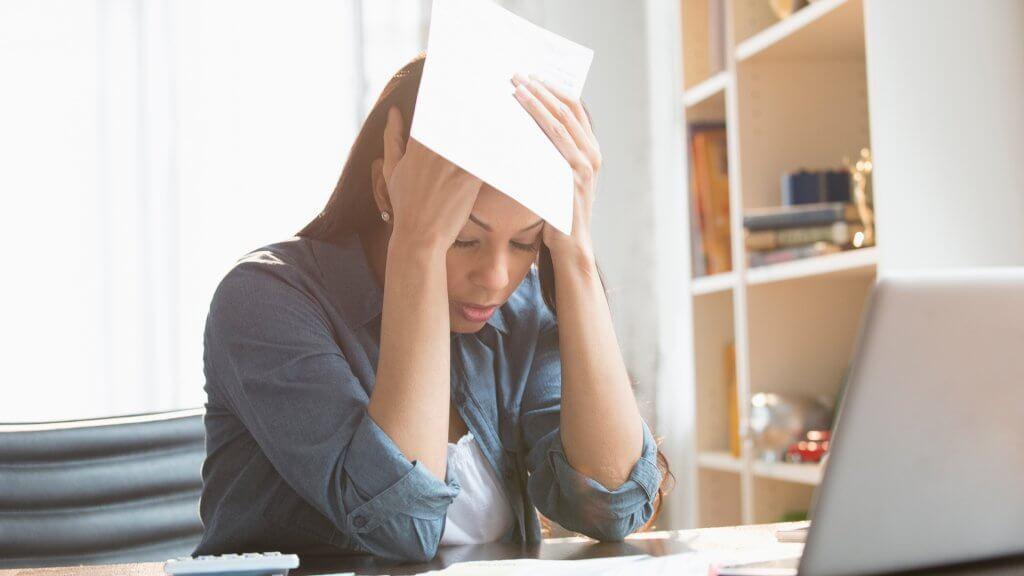 American Women Are Especially Vulnerable to Future Recessions