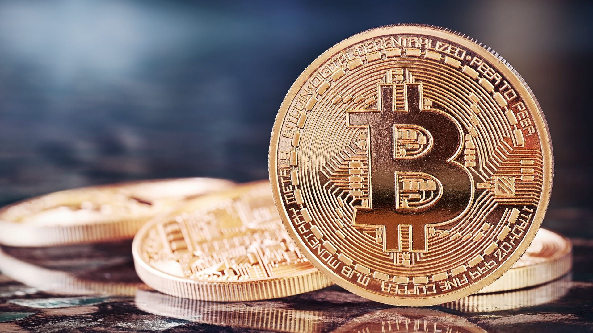 kur saugote bitcoin