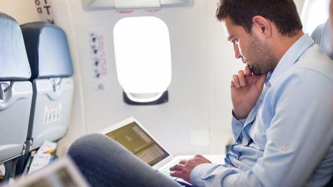 Determine the Value of Travel Rewards