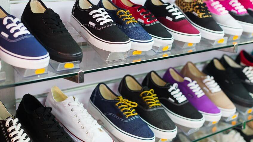 11492, Horizontal, Shoes