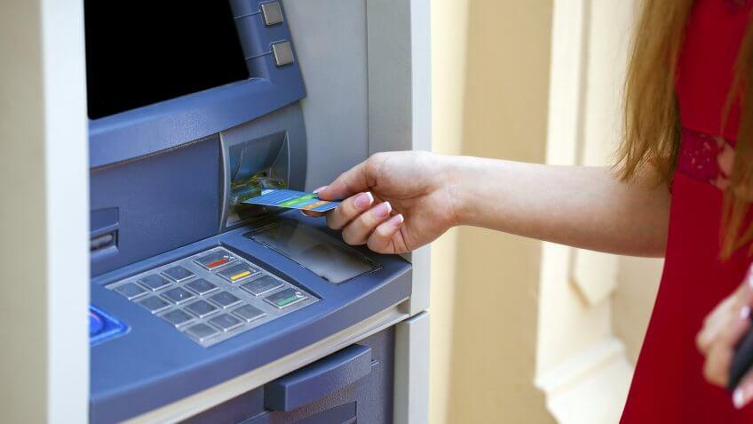 5. Money Market Account