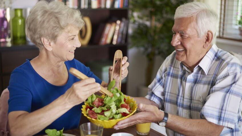 Adopt Healthy Habits Now