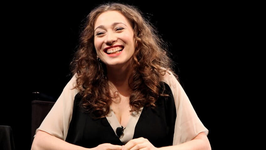 Regina Spektor Net Worth: $12 Million