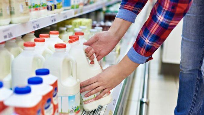 Shop June Grocery Specials