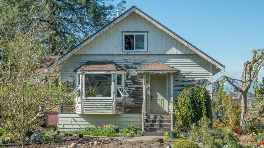 13 Best First-Time Homebuyer Programs | GOBankingRates