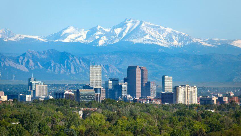 Denver, Colo.