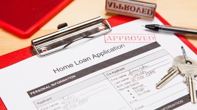 2. Quicken Loans