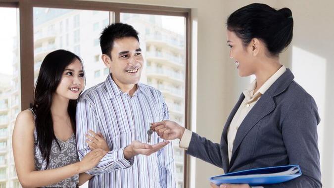 3. Fannie Mae HomeReady Mortgage