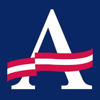 Ameris Bank 2017 Logo Icon