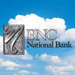BNCNationalBank logo 2017 icon