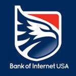BankofInternetUSA logo 2017 icon