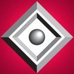 BankoftheOzarks logo 2017 icon