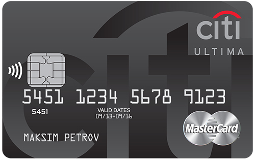 Citi Application Status >> The Top 10 Most Exclusive Black Cards You Don't Know About ...