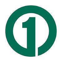 FirstNationalBankOmaha logo 2017 icon