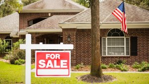 Major Cities Where Home Prices Are Plummeting