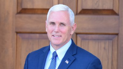 See the Net Worth of Vice President Mike Pence
