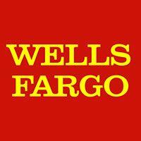 Wells Fargo logo 2017