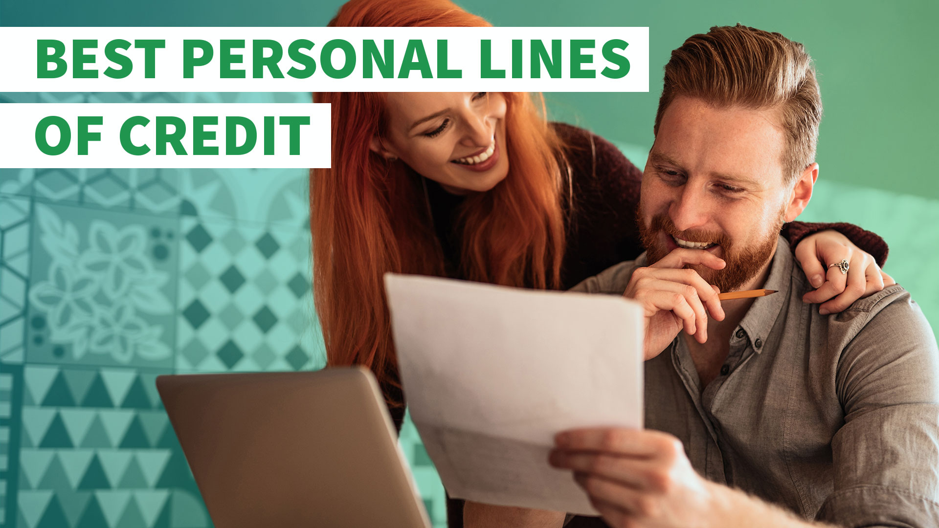 9 Best Personal Lines of Credit GOBankingRates