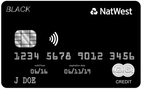 The Top 10 Most Exclusive Black Cards You Don T Know About Gobankingrates