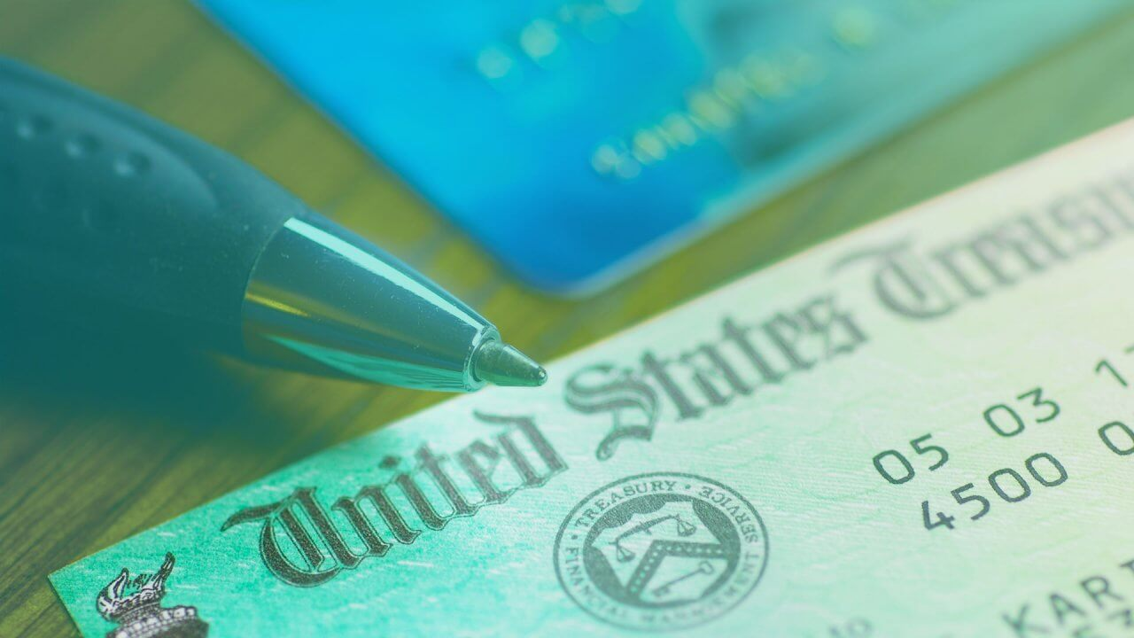 8 Irresponsible Ways People Spend Their Social Security Check