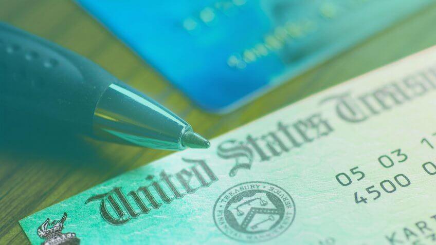Social Security Administration Steps Up Online Safeguards