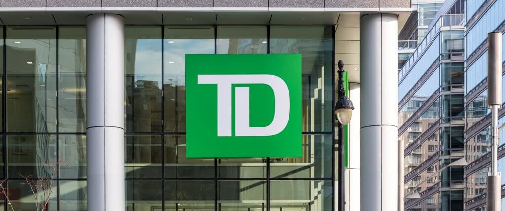 Td bank business solutions credit card review financial flexibility td bank business solutions credit card review financial flexibility for entrepreneurs gobankingrates reheart Choice Image