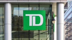 TD Bank Business Solutions Credit Card Review: Financial Flexibility for Entrepreneurs