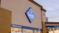 Sam's Club Offers Hundreds of New Deals in Summer Instant Savings Event
