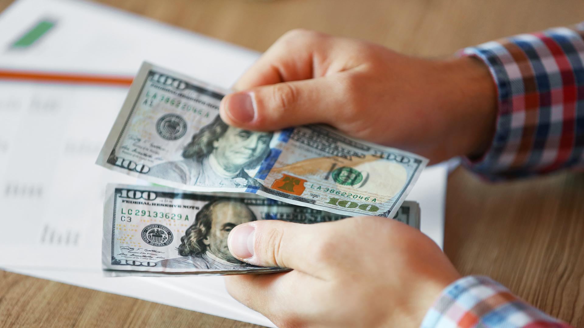 Cash loans centres picture 5