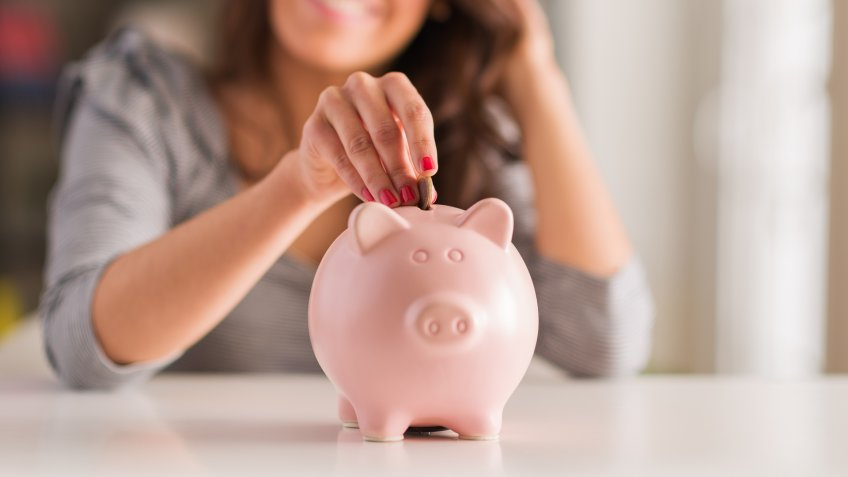 10 Best Student Savings Accounts