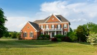 What It Costs to Live in America's Most Expensive ZIP Codes