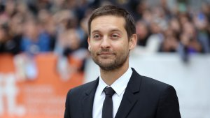 Ranked: The Salaries of Tobey Maguire and Other 'Spider-Man' Actors