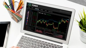 9 Forex Trading Tips for Beginner Investors