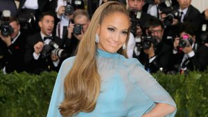 Happy Birthday J.Lo: See Jennifer Lopez's Net Worth